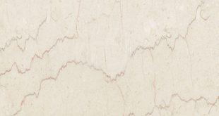فروش انواع سنگ مرمریت درجه یک