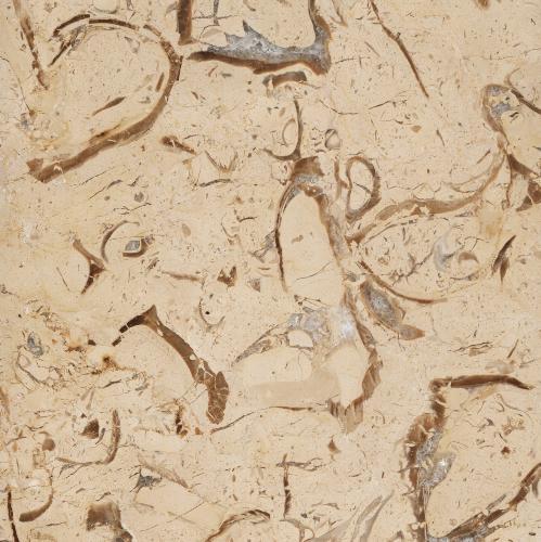 قیمت بهترین سنگ مرمریت پرطاووسی