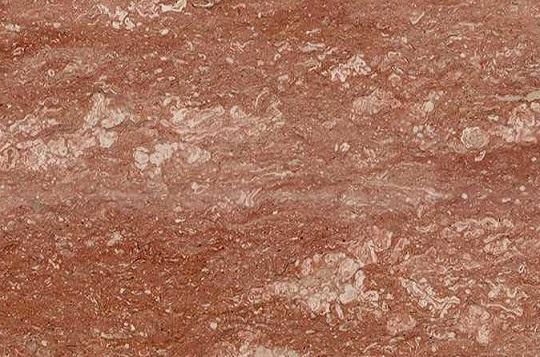 قیمت انواع سنگ مرمریت